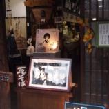 『「たまゆらの日2013」の竹原に様子見に行きました。』の画像