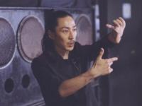 欅坂46の失速はTAKAHIROと長濱ねる、どっちのせいなの?