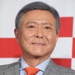 小倉智昭、サッカーW杯終了に「4年後までないと考えると、がっかりします。私、ふぬけになりました。」