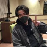 『【乃木坂46】オリラジ藤森の身に予想だにしない悲劇が起こってしまう・・・』の画像