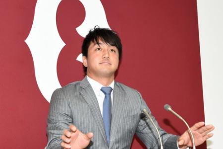 【巨人】澤村拓一20%ダウンの4800万円で契約更改 来季からはリリーフ alt=