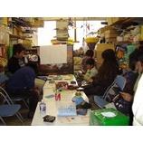 『061112ポケモン大会』の画像