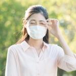 【緊急】花粉症でくしゃみがとまらないんだが対処法を教えてくれ!