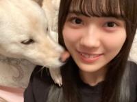 【日向坂46】まりぃがほぼKAWADAさんなんだがwwwwwwwww