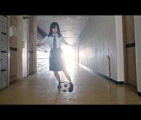 【欅坂46】葵ちゃんよりも1年多く休むんだな影山ちゃん…これファンは結構きついけど頑張ってほしいね