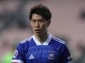 【速報】U―23日本代表MF遠藤渓太(22)、ドイツ1部ウニオン・ベルリンに移籍wwww