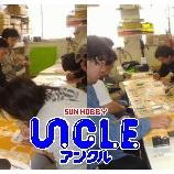 『ジム☆チャレンジ & LEGEND発売記念大会』の画像