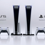 『【PS5】9/17にPlayStation5の新規ゲーム情報を配信!が、PS5の生産台数に関するう~んな情報も…』の画像