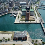 『いつか行きたい日本の名所 門司港レトロ』の画像