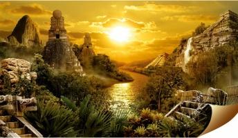 オーパーツ、古代文明、古代生物、不思議な話が集まるスレ