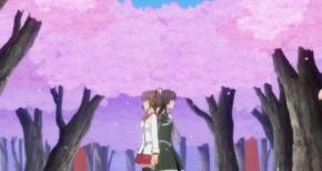 【刀使ノ巫女】第24話 感想 あの時の続きを【最終回】