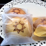 『とおのこびり【KOBIRI】(佐々久菓子店)』の画像