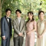 『【乃木坂46】北川景子『白石さんと一緒で嬉しかった・・・』』の画像