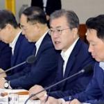 韓国政府「日本が輸出規制するとアップル、アマゾン、デル、ソニーなどに迷惑かかるぞ良いのか?」