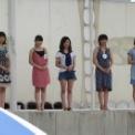 2013年湘南江の島 海の女王&海の王子コンテスト その17(海の女王候補エントリー№6~10)