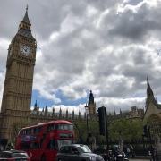 イギリス旅行者におすすめ!ロンドンの美術館特集