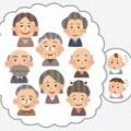今の日本で経済的に子供産むのはムリ←これ