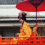 『中山道太田宿をしっとり観光。イチオシのお店「ソレイユ」「コクウ珈琲」付ですよ。(岐阜県美濃加茂市)』の画像
