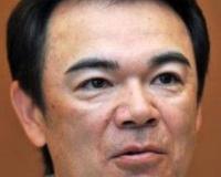 和田豊内閣総理大臣って有能そうやない?