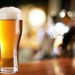 ファラオも飲んでた? 古代ビールを当時の酵母で再現 「味は最高」