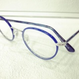 『Paul Smith SPECTACLES 2017春モデル一部入荷』の画像