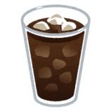 『アイスコーヒーを作る手順って、なんかバカみたいじゃない?』の画像