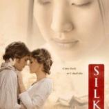 『SILK』の画像