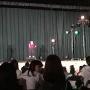 【動画】【文化祭】うますぎるw女子高生が歌うFirst Love