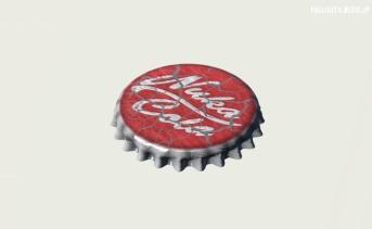 Immersive Bottlecaps