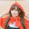 『【朗報】降幡愛さん、可愛くなる』の画像