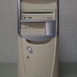 『マウスコンピューター Easy-200』の画像