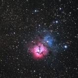 『俺、M78星雲人なんだが質問ある?』の画像