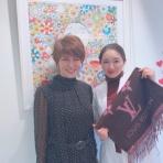 Dr.SAKI's ビューティ・アンチエイジングblog