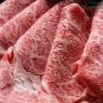 「日本の和牛は脂肪分が多すぎて敬遠されるリスクがある」