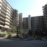 『★賃貸★11/8 二条駅エリア 3LDK分譲中古マンション 最上階・東向きバルコニー』の画像