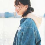 『【乃木坂46】この日は『眩しすぎて過去、みたいな日だった・・・』』の画像