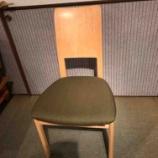 『【お客様からお問い合わせを頂きました】シラカワの家具の取り扱いはありますか?』の画像