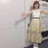 『[イコラブ] 指原莉乃P アメブロ更新「今くらの衣装」【=LOVE(イコールラブ)】』の画像