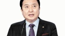 【乞食外交】韓国野党前議員「ファイザーが来ると聞いたのに、米国が使わないヤンセンが来る理由は何か」