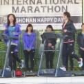 """第11回湘南国際マラソン""""湘南ジェーン""""最終選考会 その35(Riz&渡辺奈那)"""