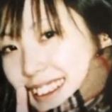 『【室蘭女子高生失踪事件】千田麻未さんを狙っていた人物』の画像