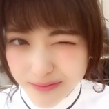 『【乃木坂46】この松村沙友理の目の輝き!『まぁ 無音ですわ・・・』』の画像