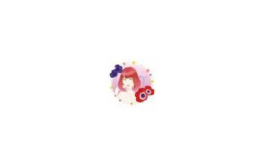 『☆彡Egyptiantarotで占う恋する星占い☆彡10月24日の占い』の画像