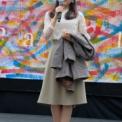 第66回日本女子大学目白祭2019 その23(Japan Women's Collectionコンテスト/阿部花)