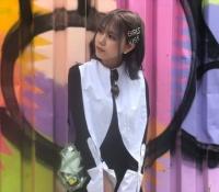 川後Pがついに全国進出へ!「Next-Colorz 川後陽菜の好いとっとラジオ」がFMミュージックバード系列全国111局ネットで放送!!