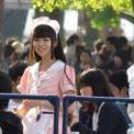 2013年横浜開港記念みなと祭第1回ヨコハマカワイイパーク J-pop Culture Festival その4(秋葉原ディアステージ)