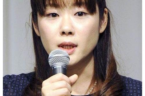 【悲報】日本企業またやらかす…NTTの量子コンピュータ開発成功は虚偽発表と判明!共同研究者が告発のサムネイル画像