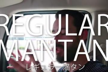 外国人YouTuberさん、日本の知られざる魅力を発掘してしまう