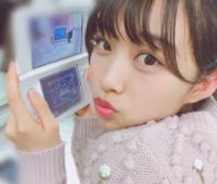 【欅坂46】ブログで葵ちゃんがやってたゲームってコレだろwwwww