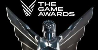 今年もいよいよ開催!「The Game Awards 2018」のノミネート作品が発表!